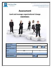 Assessment-Lead-and-manage-organisational-BSBINN601