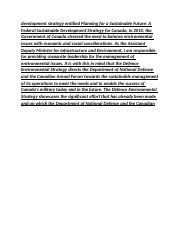 Energy and  Environmental Management Plan_1659.docx