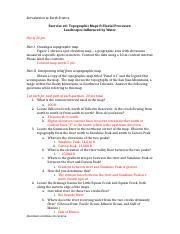 Exercise4 Fluvial Processes Answer Key.docx