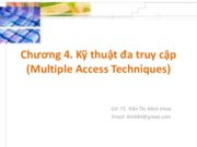 04. Multiple Access Techniques-en