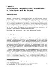 Issues_and_beyond.pdf