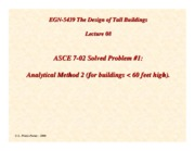 TB-Lecture08-ASCE-7-Wind-Method-2