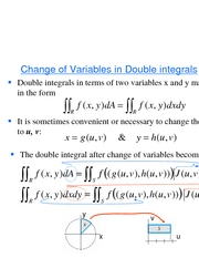 Change_of_variables_9-17