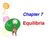 Chapter_7_-_Equilibria_Read-Only_