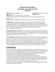 Ingalls-Psyc311(02)Fall2017Syllabus(2)-2.docx
