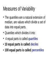 Measures of Variability-1.ppt