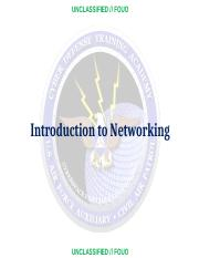 1 Introduction to Networking.pptx