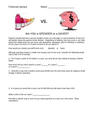 Are-You-a-Spender-or-a-Saver WS