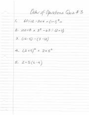 Review Quiz Order of Operations 3.pdf