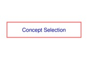 Concept_Selection_CH_7