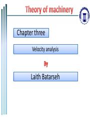 Ch.3.velocity analysis part1