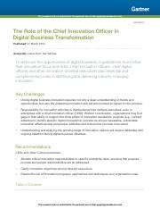 the_role_of_the_chief_innova_260610 (1)