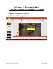 Exporting_Powerpoint_with_notes_to_a_PDF.pdf