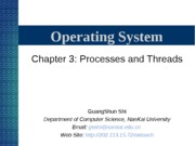 OS_ProcessManagement
