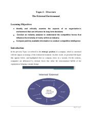 Topic 2 - Overview.pdf