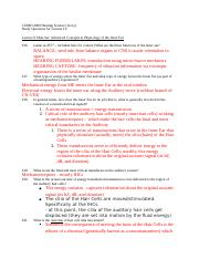 Test #3 Study Guide.docx