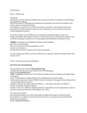 Notizen Referat Praxisfelder pp.docx