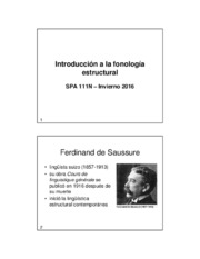 spa111n_conferencias_01-25-16.pdf