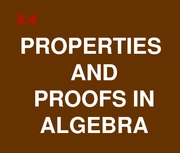 2.4_Algebra_Properties_and_Proofs