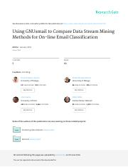 Using_GNUsmail_to_Compare_Data_Stream_Mining_Metho.pdf