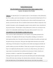 Signature Essay Peer Review Worksheet-1 - Signature Essay Peer ...