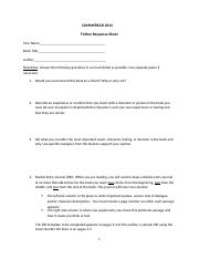 2014sumeread_response_sheet_fiction_2014