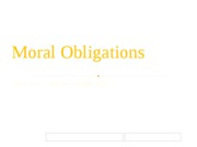Moral_Obligations-Final presentation
