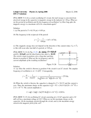 HW-17Solutions-03-12-08