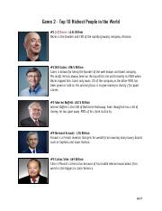Top !0 Richest People In the World.pdf