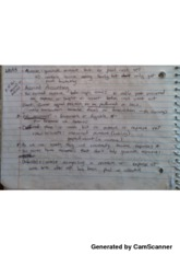 2.5.13 Class Notes