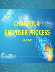 CHAPTER 4-END USER.pptx
