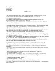 READ-Oh The Lines(english).docx