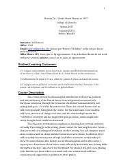 History 7A Online Syllabus (1).docx