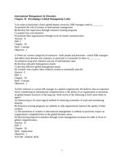 Chapter 13: Suicide My Nursing Test Banks