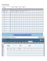 Accounts-Payable-Ledger-template