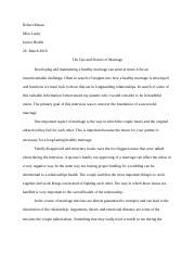 Health Marriage Essay.docx