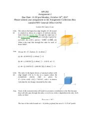 AP1202_Assignment2_2017 - Solution.pdf