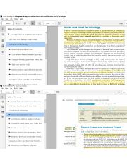 Chapter 2 An introduction to Cost Terms and Purposes.docx