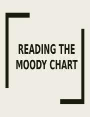 Chapter_8_-_Reading_the_Moody_Chart.pptx