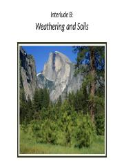 Weathering and Soils.ppt