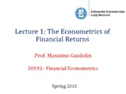 Lec_1_The_Econometrics_of_Financial_Returns20150212121028.pdf