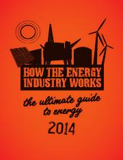 how_energy_works_2014.pdf