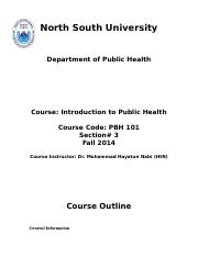 course_outline.doc