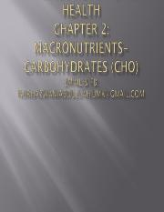 20150309000341Chapter 2 Carbohydrates.pdf