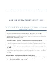 GST- Educational-Services.pdf