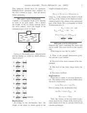 Practice Midterm 03-solutions.pdf