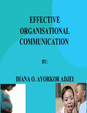 communicationpresentation-121019091959-phpapp01.pdf