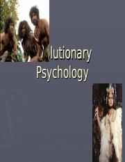 Evolutionary+Psychology+for+students.ppt