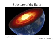 Class3_Structure_of_Earth