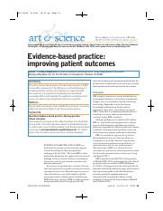 evidence-based-practice-improving-patient-outcomes.pdf